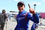 国内レース他 | Le Beausset Motorsports スーパーFJ第1戦もてぎ レースレポート