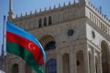 F1 | アゼルバイジャンGP主催者、「F1に貢献しないレース」とのリバティの批判に反論
