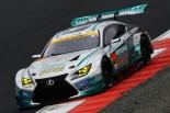 スーパーGT | LMcorsa スーパーGT岡山公式テスト2日目 レースレポート