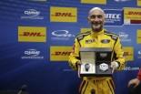 海外レース他 | TCR:タルキーニがヒュンダイと開発ドライバー契約。17年参戦組も続々決定