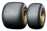 国内レース他 | 横浜ゴム、CIK-FIAの17〜19年公認のレーシングカート用タイヤを発売