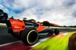 F1 | 【今宮純のキャッチポイント】2017年のF1&開幕戦は『強く・激しく・速く・色っぽく!』