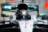 F1 | ボッタス、F1チャンピオンチームのシートに重圧を感じるも本領発揮はこれからと明言
