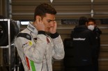 国内レース他 | ライバルたちも熱視線。アレックス・パロウは今季の全日本F3の台風の目に!?