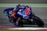 MotoGP | 2017MotoGP開幕戦カタールGP予選:路面不良により予選中止。フリー走行トップのビニャーレスがポールスタート