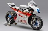 MotoGP | 無限、今年もマン島TTレースへ参戦。改良版『神電』で連勝記録更新目指す
