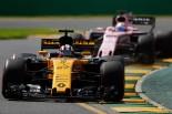 """F1   ルノーF1、バーレーンに""""エキサイティングなアップデート""""を予定。「余裕で入賞争いができる」"""
