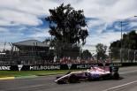 F1 | 【タイム結果】F1開幕戦オーストラリアGP フリー走行2回目