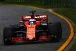 F1 | ホンダF1、パワー向上目指し、パワーユニットの大型アップデートを計画。モナコで導入か