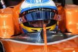 F1 | マクラーレンF1、アロンソとの新たな5年契約を望む。メルセデスも今季交渉について言及