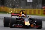 F1 | レッドブルF1「不振の原因はシャシーとパワーユニット両方にある」。ルノーの大型アップグレードはカナダで