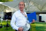 F1 | 【あなたは何しに?】日本人としてF1を15年以上支え続ける縁の下の力持ち