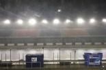 MotoGP | MotoGP:ウエット路面のため開幕戦カタールGP予選日のタイムスケジュールが変更に