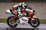 MotoGP | ホンダ・チーム・アジア 2017MotoGP開幕戦カタールGP2日目レポート