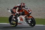 MotoGP | イデミツ・ホンダ・チーム・アジア 2017MotoGP開幕戦カタールGP2日目レポート