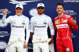 F1 | 【順位結果】F1開幕戦オーストラリアGP 予選