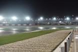 MotoGP | MotoGP:路面状況が好転せず開幕戦カタールGP予選日のセッションがすべて中止に