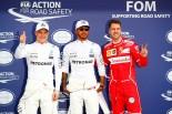 F1 | F1オーストラリアGP予選トップ10ドライバーコメント