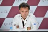 MotoGP | MotoGP:予選中止の経緯を元GPライダーのロリス・カピロッシが説明