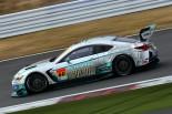 スーパーGT | LMcorsa スーパーGT富士公式テスト 2日目レースレポート