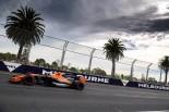 F1 | マクラーレン「アロンソが完璧なラップを走っても13位というのが我々の現状」/F1オーストラリア土曜