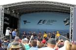 F1 | 非公開: F1開幕戦オーストラリアGP 決勝 ツイート実況