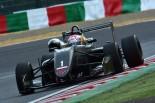 国内レース他 | 全日本F3選手権の2017年開幕戦エントリー発表。18台が参戦