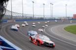 海外レース他 | TOYOTA GAZOO Racing 2017年NASCAR第5戦フォンタナ レースレポート