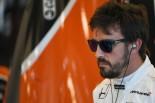 F1 | ウエーバー、アロンソのF1シーズン途中離脱を示唆。「彼は苛立っている」