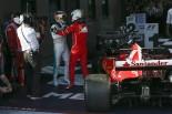 F1 | ベッテルとハミルトン、F1タイトルをかけたライバルバトルに言及