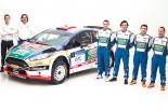 ラリー/WRC | ERC:開幕戦アゾレスには28台のR5カーがエントリー。U27&U28も併催