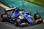 F1 | ホンダの2チーム目はザウバー濃厚。来季、日本人F1ドライバー誕生の可能性も