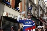 ル・マン/WEC | 元F1ドライバーのペトロフ、マノーWECチームの最後の1席を獲得か