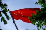 海外レース他 | フォーミュラEのCEO、中国本土でのレース開催を望む。「我々にとって重要な市場」