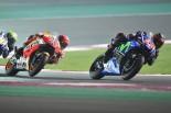 MotoGP | MotoGP:シュワンツ、ビニャーレスとマルケスの競争は「MotoGPが必要としているもの」
