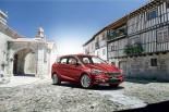 クルマ | クリーンディーゼルの限定車。BMW『218dアクティブツアラー・セレクション』
