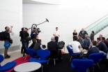 F1 | マクラーレン・ホンダF1にAmazonが密着。オリジナルドキュメンタリーを今秋配信へ