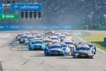 海外レース他 | DTM、2017年のレースフォーマット変更を発表