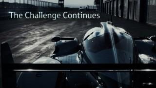 ル・マン/WEC | 【動画】トヨタ、WEC/ル・マンにかける情熱を描いたプロモーションムービー公開