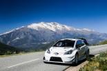 ラリー/WRC | WRC:トヨタ、第4戦で『1万コーナーのラリー』に挑む。ラトバラ「フィーリングはいい」