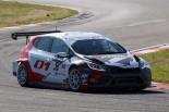 海外レース他 | STCC:北欧にもキア・シード参戦決定。LMSレーシングも5台体制に拡大