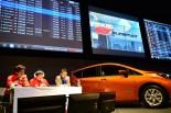 2017年もスーパーGT全戦で開催予定の『NISSAN MotorSports LIVE with Pit-FM』