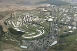 MotoGP | MotoGP:建設が止まったイギリスのサーキット・オブ・ウェールズは5月に適正評価完了か