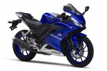 MotoGP | ヤマハ、6年ぶりにフルモデルチェンジした『YZF-R15』をインドネシアで発売