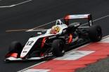 国内レース他   全日本F3:いよいよ開幕ラウンド。予選は新人アレックス・パロウがPP獲得