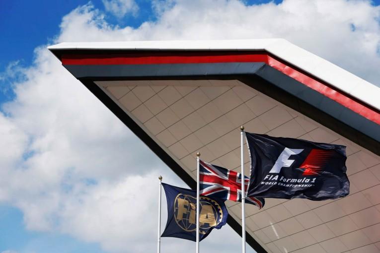 F1 | イギリス重大不正監視局、F1所有者とFIA間の金銭授受を調査。議会が不正を疑う