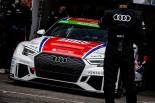 国内レース他 | Audi Team DreamDrive スーパー耐久第1戦もてぎ レースレポート