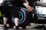 F1 | F1 Topic:17年型ピレリタイヤ、見極めの鍵はウルトラソフトにあり?