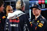 F1 | 【タイム結果】F1第2戦中国GP フリー走行1回目