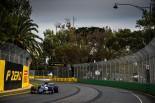 F1   F1中国GP欠場のウェーレインを心配しつつも「自分なら100%でなくとも出る」とペレス